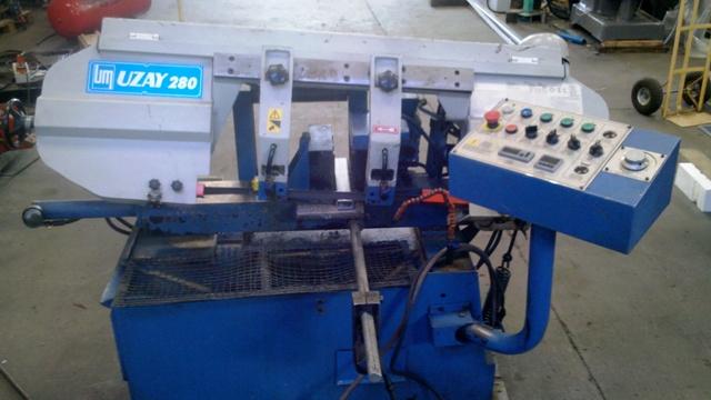 coastal machine and welding