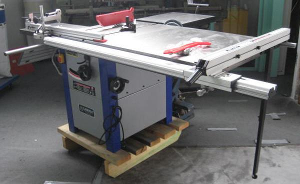 Woodworking Table Saws Nz - saw palmetto for bph